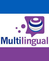 Multilingual Service Outsourcing